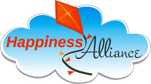 Measuring Happiness with the Happiness Alliance
