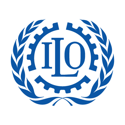 ILO and The Green Jobs Initiative