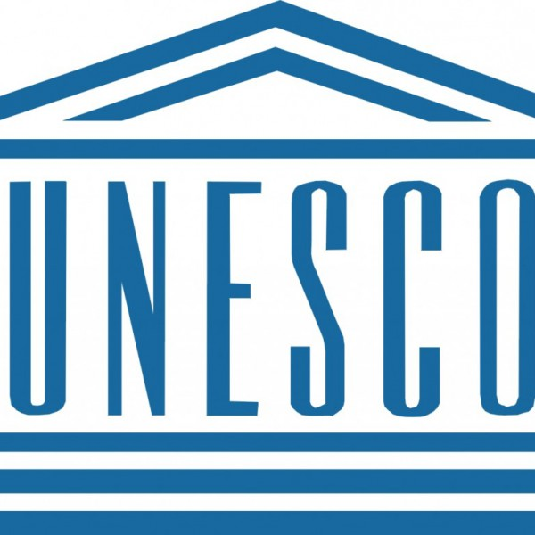 UNESCO: The Global Meeting Point for Education and Sustainable Development