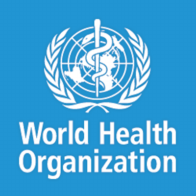 WHO: Our Global Advocate for Healthy Lives and Well-Being