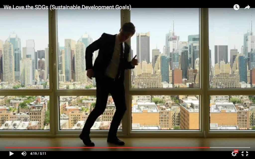 We-Love-the-SDGs-Video-Cover-2